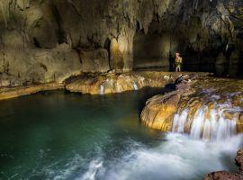Đi từ Hà Nội đến Điện Biên mất bao lâu?