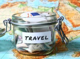 Du lịch Phú Quốc hết bao nhiêu tiền
