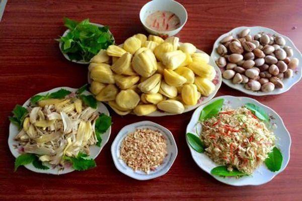 Khoảng cách từ Hà Nội đến Vinh