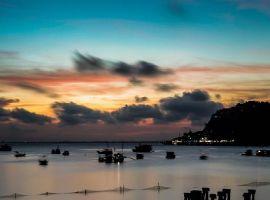 Lịch bay từ Sài Gòn đi Hải Phòng