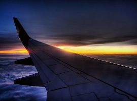 Vé máy bay đi Cam Ranh